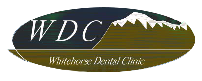 Whitehorse Dental Clinic Inc